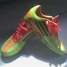 Sepatu Futsal Murah Meriah