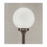 Sell Garden Lamp TO 2 TL