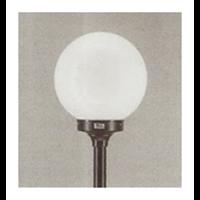 Jual Lampu taman TO 2 TL