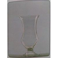 Jual Glass Vase Monaco A - DC