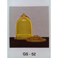 Jual Aksesoris lampu GS 52