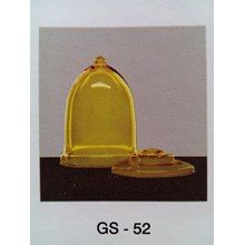Glass Shade GS 52
