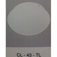 Jual CL - 43 - TL