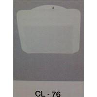 Jual CL - 76