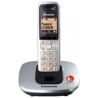 Telepon Panasonic Kx-Tg6411