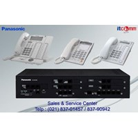 Sell Pabx Panasonic Kxns-300