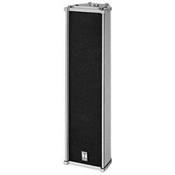 Column Speaker Toa ZS-202C