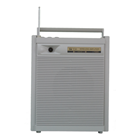 Jual Mic wireless portable Toa ZW-G810CU