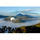Sell Bromo Tour open 13-March 15, 2015