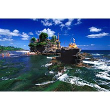 Promo Package Tour Bali