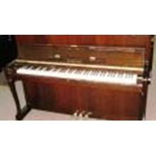 Piano Yamaha W-110