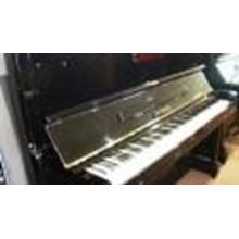 Piano Yamaha U3-H