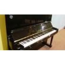 Piano Yamaha Hq-300-Sx