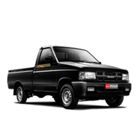 Isuzu Pickup Pick Up Std
