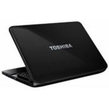 Toshiba C40-A106