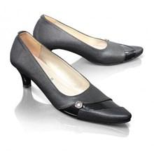 Sepatu Kantor Wanita Gn5102