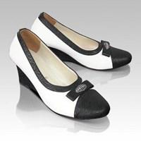 Jual Sepatu Kantor Wanita Gn5105