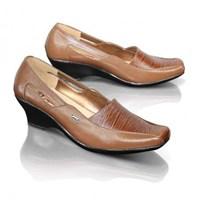 Jual Sepatu Kantor Wanita Gn7801