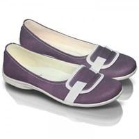 Jual  Sepatu Casual Ge905