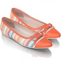 Jual Sepatu Casual Wanita Gae501