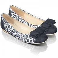 Jual Sepatu Casual Wanita Gae502