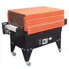 Jual Mesin Shrink Packaging BS4525