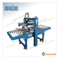 Sell Karton Sealer FXJ 6050