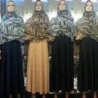 Baju Muslim 2