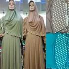 Baju Muslim 4