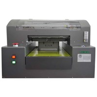 Sell Printer Dtg A3