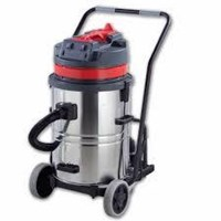 Sell Vacum Cleaner