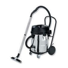 vaccum cleaner 15 L