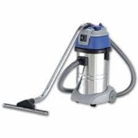 Sell is vacuum drawn cleaner 30 L