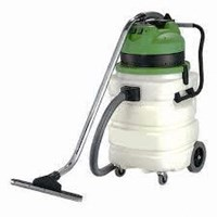 Sell is vacuum drawn cleaner 90 L