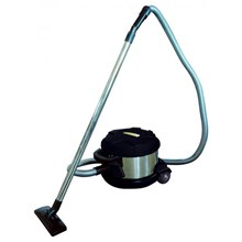 vaccum cleaner 10 L