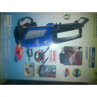 Jual jet cleaner robo