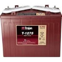 Sell Trojan T1275