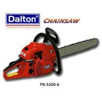 Jual Chainsaw PN 5200-6