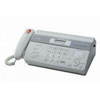 Jual Mesin Fax Panasonic KX-FT981CX