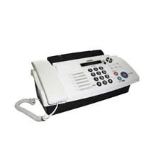 Mesin Fax Brother-878