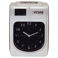 Secure - Time ST-86