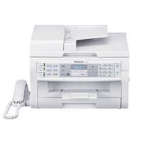 Jual Printer Panasonic KX-MB2090