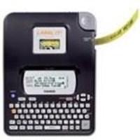 Casio KL-820W