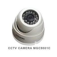 Sell CCTV Morgen MGC-9001C