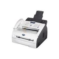 Jual Brother Fax 2820
