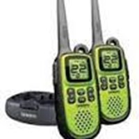 Uniden PMR-1188-2CK