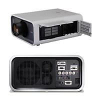 Sanyo PLC-XP100L