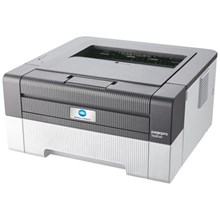 Pagepro 1500W