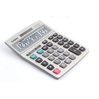 Jual Casio DM-1400S