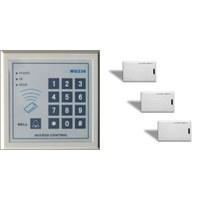 Access Door Solution PROXIMITY MG236